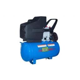 Compresor BTA tanque 25 litros 2 HP