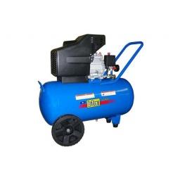 Compresor BTA tanque 50 litros 2 HP
