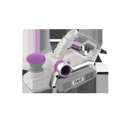 Garlopa 82x3mm Neo GG903