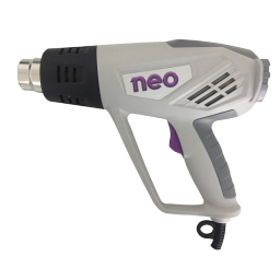 Pistola Calor Neo Pc1060/2K