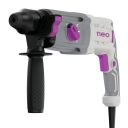 Rotomartillo Neo RM1026-1-220K