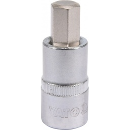 DADO ALLEN 12mm