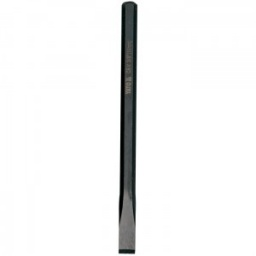CINCEL 142mm