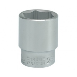 DADO HEXAGONAL 28MM - 3/4""