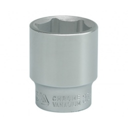 DADO HEXAGONAL 33MM - 3/4""