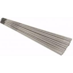 Electrodo R-84 2,5 mm Linde