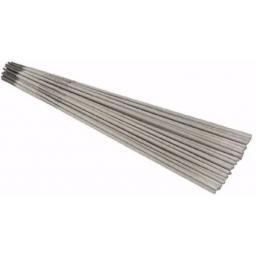 Electrodo R-84 3,25 mm Linde