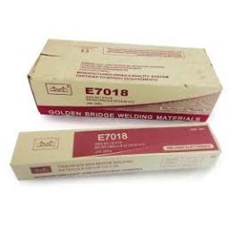 ELECTRODO 7018 3.2mm  x Kg
