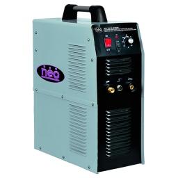 Cortadora plasma c/compresor interno 12mm Neo IPC1012/220
