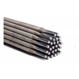 ELECTRODO 6013 2,5mm J38.10 x Kg