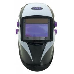 Careta Soldador Neo Ms1001/2