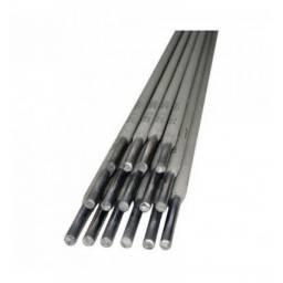 ELECTRODO INOXIDABLE 316L 2,5mm  x Kg