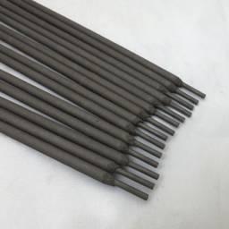 ELECTRODO E10015-G diametro 3,2mm  x Kg