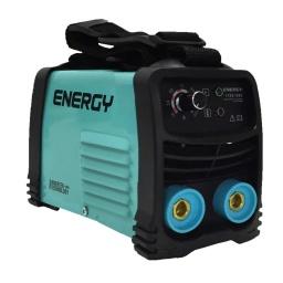 Soldadora Inverter Energy I140-2-220