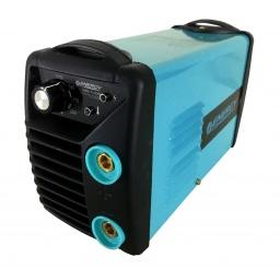 Soldadora inverter 200amp Energy I200-2-220