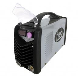 Soldadora inverter 250amp Neo IE10250-6-220