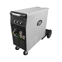 Soldadora Neo Inverter Mig / Mma Ime9250-2-220m