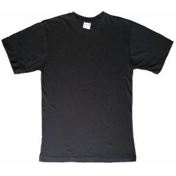 Buzo Negro