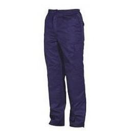 Pantalon Acrocel T-4 (50/52)