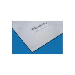 Placa cement aquapanel 12.5 mm (Obra Seca)
