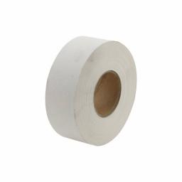 Cinta de papel de 76 mts (Obra Seca)
