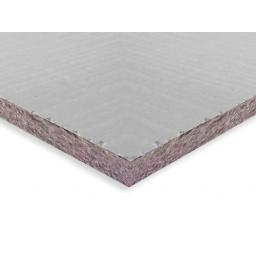 Placa cement aquapanel 0.8mm (Obra Seca)