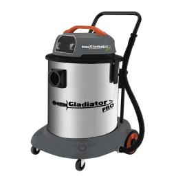 Aspiradora seco-humedo 70L Gladiator