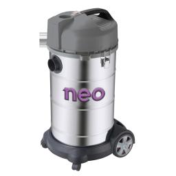 Aspiradora Neo 40 Lts - Seco-Humedo Ah1040.