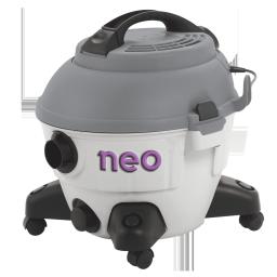 Aspiradora Neo 35 Lts - Seco Humedo Ah935