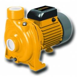Bomba centrifuga de 2 HP