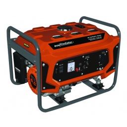 Generador a gasolina 4T - 2300w