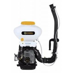 Pulverizador - Fumigador A Gasolina