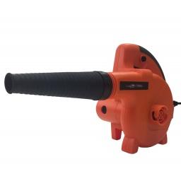 Soplador electrico 600 W